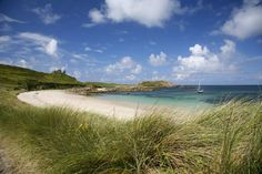 paintings of scilly isles for sale - Google Search