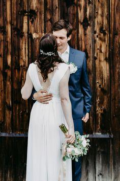 Hochzeit in Zeiten von Corona - Mein Blog Wedding Dresses, Blog, Corona, Pentecost, Bridle Dress, Bride Dresses, Bridal Gowns, Weeding Dresses, Blogging