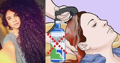 '1' Proven Hair Growth Remedy. Here's How: http://offers.poiseandpurpose.com/hair/?affid=370364&c1=018-US&c2=TLS-1-Ad1&c3=