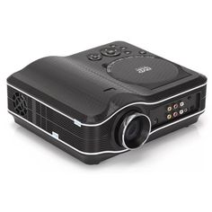Thermal Receipt Printer USB interface C31C636A7371 80mm Epson TM
