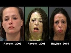 7 devastating facials - 2 1