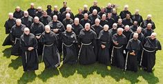 The Franciscan Friars, TOR, Franciscan Friars of the Third Order Regular Province of the Immaculate Conception of the USA