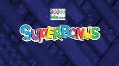 Bingoonline.com.pt oferece-lhe vários jogos de bingo com a chance de reclamar #bingobonus emocionante Bingo Bonus, Adidas Logo, Games