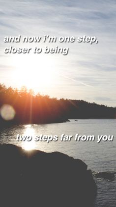 one direction best lyrics quotes tumblr - Google Search