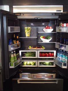 How Smart Should your Appliances Be? http://www.articlesbase.com/kitchens-articles/how-smart-should-your-appliances-be-7057970.html