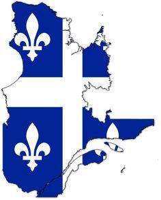 Province of Quebec (Canada)