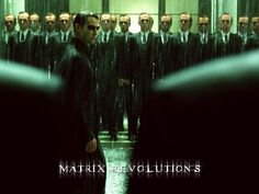 Matrix Reloaded Movie Revolutions Wallpaper with 1600x1200 Resolution 온라인카지노 와와카지노온라인카지노 와와카지노온라인카지노 와와카지노온라인카지노 와와카지노온라인카지노 와와카지노온라인카지노 와와카지노