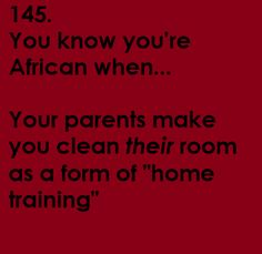 #Africa The More You Know, How To Know, Kid Memes, Funny Memes, African Jokes, People Fr, Funny Pictures, Funny Pics, Funny Stuff
