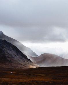scotland - elle may