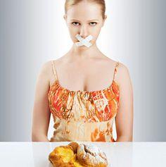 10 lucruri pe care nu ar trebui să le spui despre mâncare