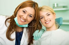 Here are some helpful tips on Teeth Whitening (via WebMD) - http://www.webmd.com/oral-health/teeth-whitening