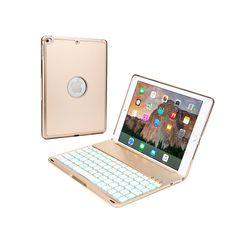 9 best ipad mini 4 case images 4s cases, ipad mini, minis