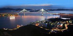 2016 목포 9경 전국사진공모전 개최