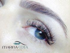 www.cursoextensaodecilios.com.br Faça o seu curso online!