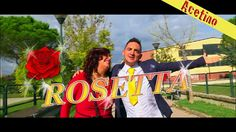 ROSETTA - Acetino (video ufficiale)