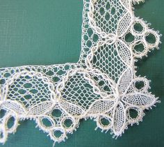 Bayeux, Bobbin Lacemaking, Points, Marie, Crochet Necklace, Internet, How To Make, Blog, Pictures