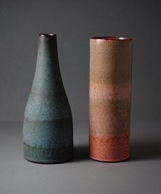 Tortus Copenhagen  #ceramics #pottery