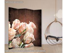 Php, Oversized Mirror, Wreaths, Furniture, Ideas, Home Decor, Decoration Home, Door Wreaths, Room Decor