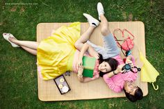 picnic photo shoot - Google Search