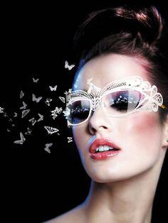 BOZ Eyewear, prescription glasses and sunglasses at Eye Candy Optical