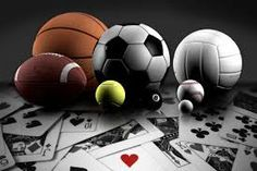 Image result for bettingLive Sports Games iStock