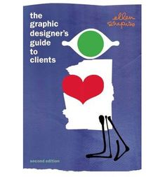 The top 30 summer reads for designers | Design | Creative Bloq