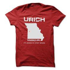 Urich-MO07 - #shirt #black sweatshirt. CHEAP PRICE => https://www.sunfrog.com/LifeStyle/Urich-MO07.html?id=60505