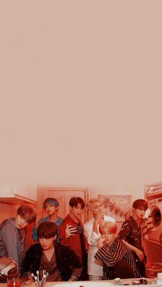BTS Map of the soul Persona Concept Photos Foto Bts, Bts Photo, Bts Boys, Bts Bangtan Boy, Bts Jungkook, K Wallpaper, Wallpaper Backgrounds, Bts Group Photos, Bts Lyric