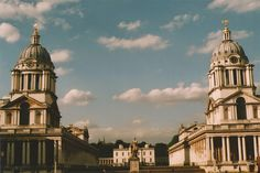 My First Roll of 35mm Film - Pentax K1000 Photo Review #photography #london #greenwich #pentax #vintage