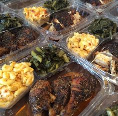 """afro-arts: """"Brandino's Catering info@brandinocatering.com // IG: brandinocatering ✨ Call or Text (678) 667-0887 to place your order!✨ Atlanta, GA CLICK HERE for more black owned businesses! """""""