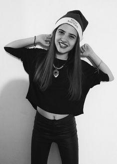 Aestheticly Pleasing, Youtubers, Icons, Disney, Girls, Women, Tumblr Photography, Photos Tumblr, Camila Cabello