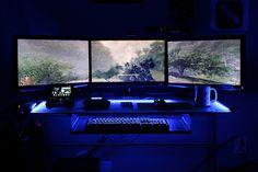 PCdesk_MultiDisplay40_28.jpg