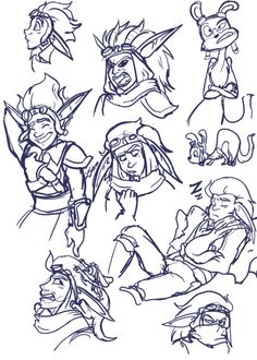 I've been playing the Jak and Daxter HD collection. Jak & Daxter, Playstation Games, Manga Games, Video Games, Fandoms, My Love, Anime, Ratchet, Dexter
