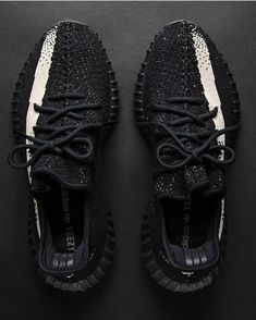 "f4f6719e4d76d0 adidas NMD on Instagram  ""Oreo Yeezy 350 V2 Releasing Black Friday...whos"