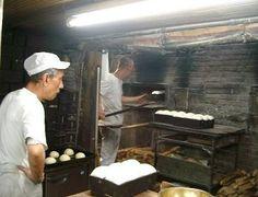 手で捏ねレンガの窯で焼く正真正銘の手作り フロイン堂 三代続くパン屋の今