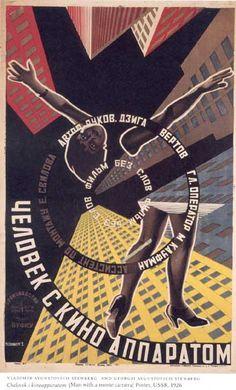 futurismo, constructismo y bauhaus