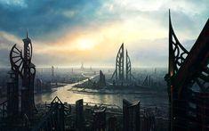 http://all-images.net/fond-ecran-gratuit-hd-science-fiction12-5/