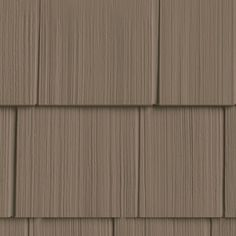 Best Maibec White Cedar Stained Siding Shingles Cedar Shingles Stained Pinterest Cedar Stain 400 x 300
