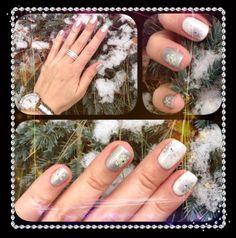#mundodeunas#moyoulondon #stampingnailart#shellac#nails#nailart#nailpolish#gelish#shellacnails#shellacmanicure#cnd#ногти#маникюр#шелак#гельлак#manicure#стемпинг#красивыеногти#fashion #style #TagsForLikes #cute #beauty #beautiful #pretty #girl #girls #stylish  #nailart #art