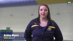 Meet the 2015-2016 Cazenovia College Wildcats swimming and diving team!