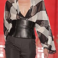 #Spring #Summer 2016  at FuMoBespoke  #dandy #fashionweek #nyfw #nyc #FashionPress #dapper #fashiondesigner #fashionphotography #fashionistas #personalshoppers #fashionblogger #luxury #customshirts #mensfashion  #amazing #torontofashion  #Ties #socialmedia  #italianfashion #mensstyle  #shirts #bespoketailoring #branding #menstyle #menswear #shirt #womenswear #womenstyle