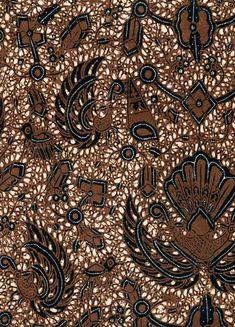 berkemban batik at DuckDuckGo Batik Kebaya, Batik Dress, Bali, Batik Solo, Batik Art, Mood And Tone, Batik Pattern, East Indies, Javanese
