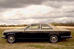 Fou de Rolls Royce - Page 38 - Auto titre