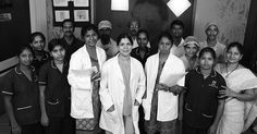 Best Fertility Centre in Hyderabad – Surya Fertility Centre