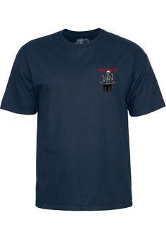Powell-Peralta Blair-Magician - titus-shop.com  #TShirt #MenClothing #titus #titusskateshop