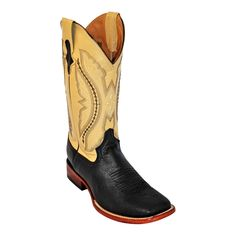 Show your exquisite style in premium quality, handcrafted western footwear from Ferrini. These authentic western Ostrich Skin mens cowboy boots feature a all leather shaft and leather lining. Made fro