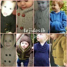 Vest, Jackets, Fashion, Tejidos, Down Jackets, Moda, Fashion Styles, Jacket, Fashion Illustrations