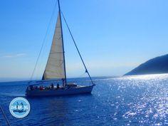 Sommer in Griechenland 2021 holidays crete Mykonos Greece, Crete Greece, Athens Greece, Greece Vacation, Greece Travel, Vacation Trips, Vacations, Greece Today, Holiday News
