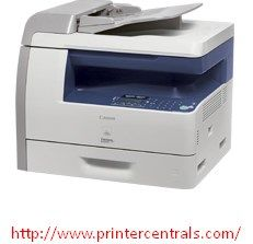 I-Sensys MF6540pl Driver Download   Central Printer Driver I-Sensys MF6540pl Driver Download - Canon i-SENSYS MF6540PL can be aProfessional along with advanced good quality computer business center.  Help save occasion, spot along with income with rapidly, large exceptional laser making, duplicating along with colour deciphering. This kind of strong on the other hand stylish All-In-One contains PCL5e/6 compatibility in addition to optional circle on-line.
