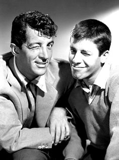 Image result for dean martin & jerry lewis